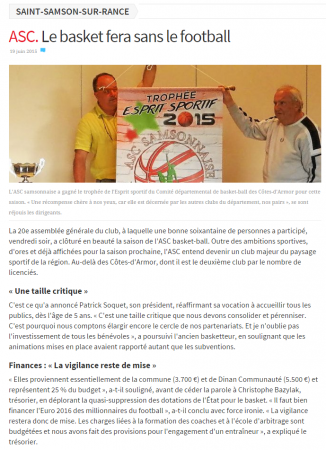 Le Telegramme 19-06-2015.PNG