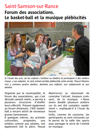 Le Telegramme 8 sept 15.PNG